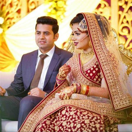 Indias No 1 Matchmaking website, Pure Indian Matrimony